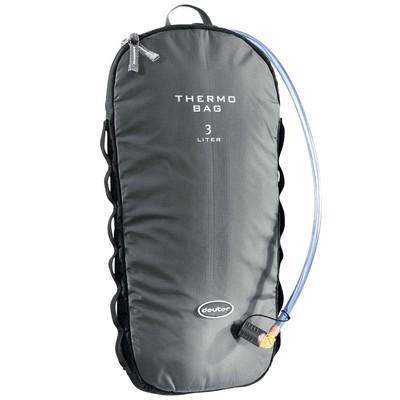 FUNDA STREAMER THERMO BAG 3.0 LTS.
