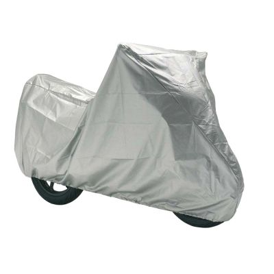 Funda Para Motos Cobertor Impermeable Y19133-6