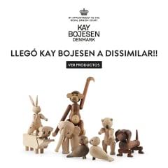 https://www.dissimilar.cl/search?search_text=kay+bojesen+