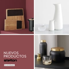 https://www.dissimilar.cl/collection/novedades