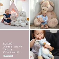 https://www.dissimilar.cl/brand/teddy-kompaniet
