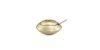 Form Sugar Bowl1