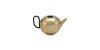 Form Tea Pot1
