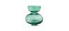 ALFREDO VASE GLASS 2501