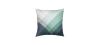 Cojín Herringbone Pillow7