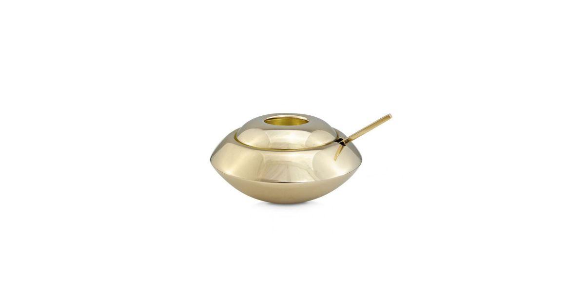 Form Sugar Bowl