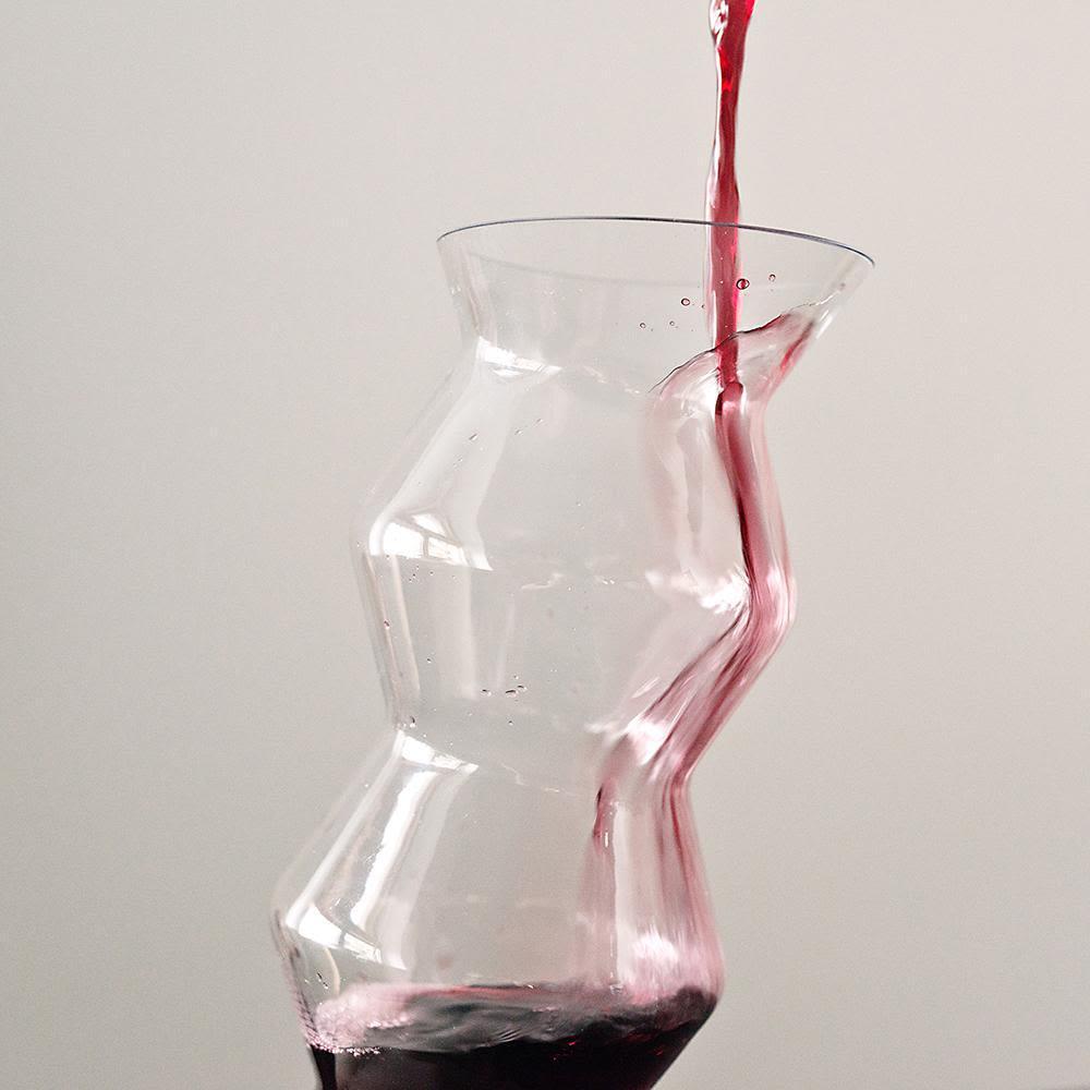 AERO Carafe 750 ml.