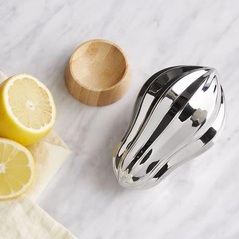 Exprimidor de Cítricos Bulb