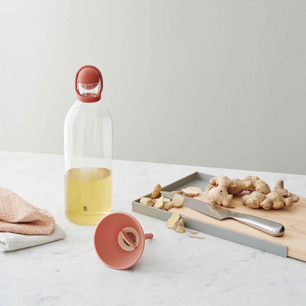 Botella Cool - It Carafe de 1.5L