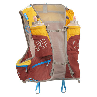 Mochila ULTIMATE DIRECTION AK Mountain Vest 3.0 canyon