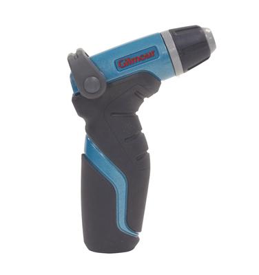 Pistola Cleaning Gatillo Pulgar HD