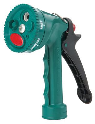 Pistola Select A Spray 7 funciones LD
