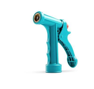 Pistola Cleaning Gatillo trasero LD