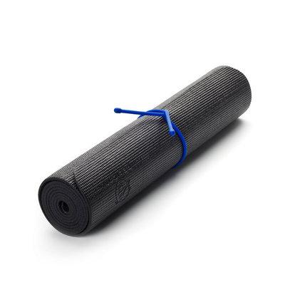 Amarras Cables Lazos Twisty Organizadoras Gear Tie 24
