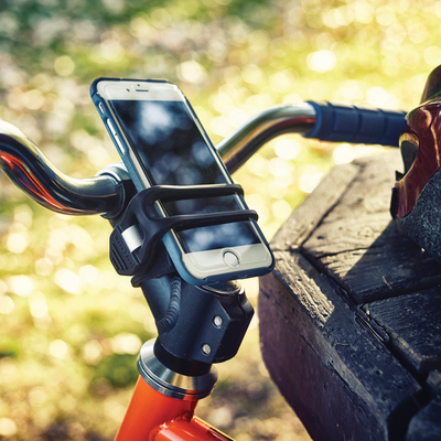 Soporte para celular universal