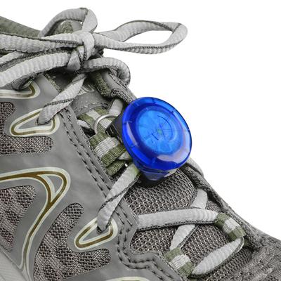 Luz LED para Zapatillas / Zapatos Seguridad ShoeLit Nite Ize
