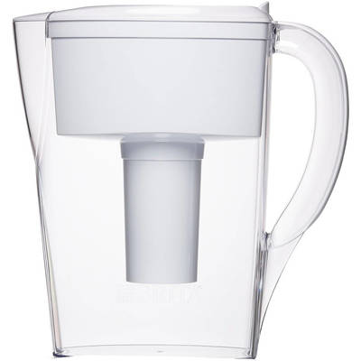 Jarra Space Saver Brita
