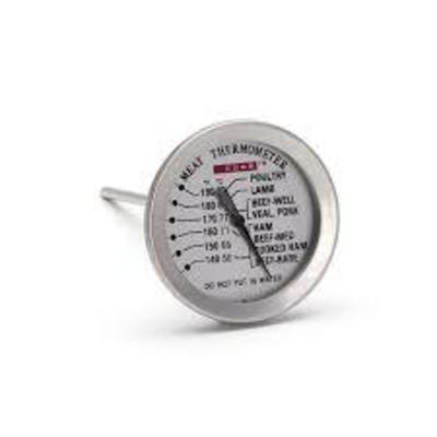 Termometro Cobb