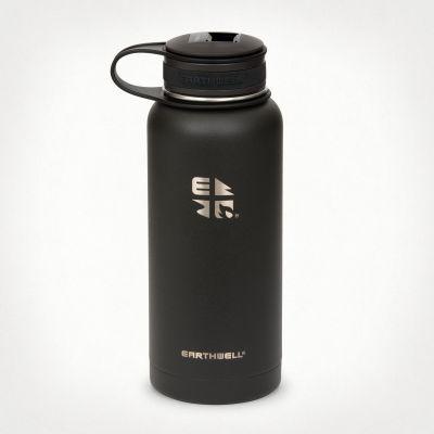 Botella Térmica Insulada / Termo Agua Camping KEWLER 950ml