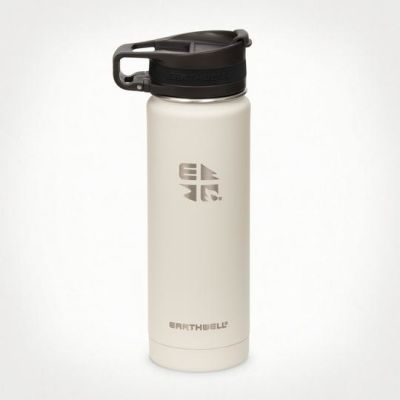 Botella Térmica Insulada / Termo Agua Camping ROASTER 590ml