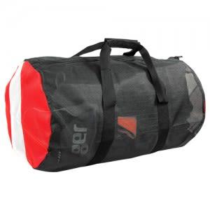 MESH BAG CAPITAN1