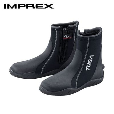 TUSA IMPREX BOOTS1