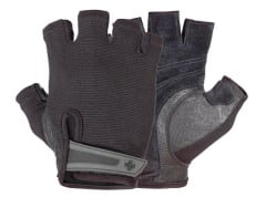 GUANTES POWER WOMEN S BLACK