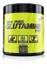 GLUTAMINA VX 500 GRS