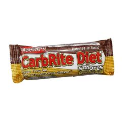 CARBRITE DIET BAR