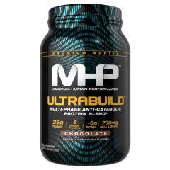 ULTRABUILD MHP 2 LBS