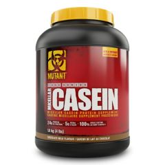 CASEIN MUTANT 4 LBS