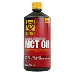 MCT OIL 546 ML