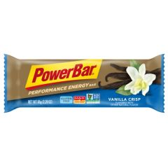 PERFORMANCE BAR 65G