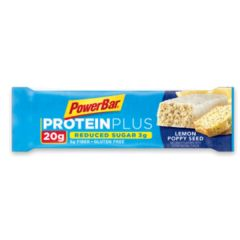 PROTEINPLUS 20 GRS