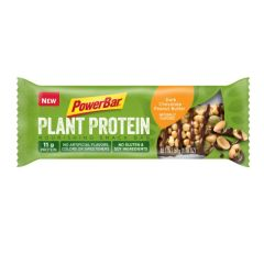 PLANT PROTEIN 20 GRS