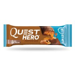 QUEST BAR HERO