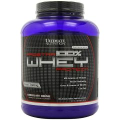 PROSTAR WHEY 5 LBS ULTIMATE