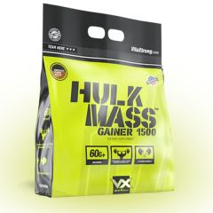 HULK MASS GAINER 12LB
