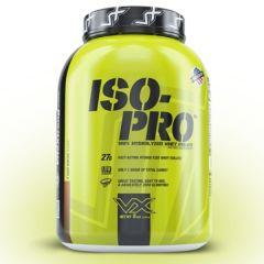 ISO-PRO 5 LBS