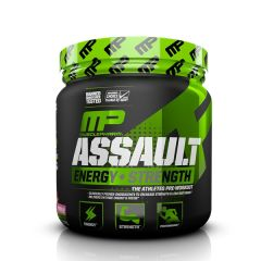 ASSAULT 30 SERV. WATERMELON