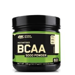BCAA 5000 60 SERV. POLVO OPTIMUM
