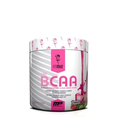 BCAA FITMISS STRAWBERRY MARGARITA