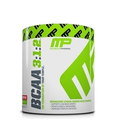 BCAA 3:1:2 POLVO 30 SERV. WATERMELON MP