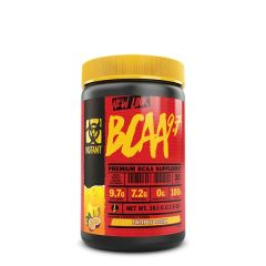 BCAA 348 GRS. PINEAPPLE MUTANT