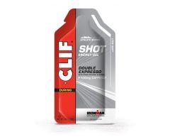 SHOT GEL CLIF