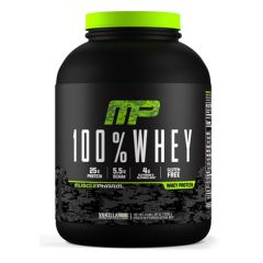 COMBAT STEALTH WHEY 5 LB