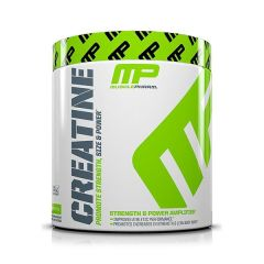 CREATINA CORE 300 GRS.