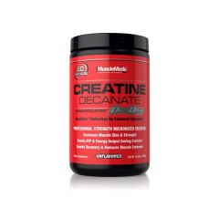 CREATINA 300 GRS DECANATE