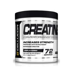 CREATINA 72 SERV. CELLUCOR
