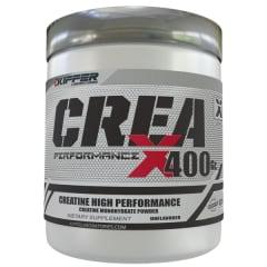CREATINA CREAX 400 GRS KIFFER